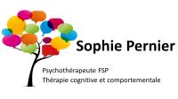 Psychothérapie - Sophie Pernier